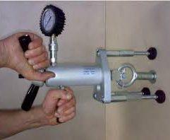 Estrattore dinamometro